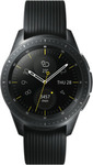 Samsung Galaxy Watch - Bluetooth 42mm Black or Rose Gold $399.20 + Delivery @ The Good Guys eBay