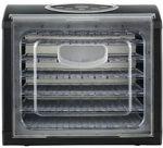 Sunbeam DT6000 Food Lab Food Dehydrator $163.80 Delivered @ Appliance Online