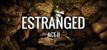 [Steam] $0: Estranged: Act II @ Steam Store