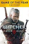 [XB1] The Witcher 3: Wild Hunt GOTY Version $23.99 @ Microsoft | [PC] $23.69 @ GOG