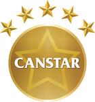Win $2,000 Cash from Canstar