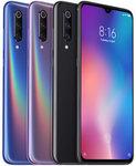 Xiaomi Mi 9 Global Version 6GB RAM / 64GB US $400.39 (AUD $590.04) Snapdragon 855 Octa Core @ Banggood