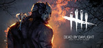 [Steam] Free to Play: Dead by Daylight @ Steam