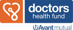 Free $400 Gift Card or Apple Watch 3 GPS When You Sign-up to Doctors Health Fund