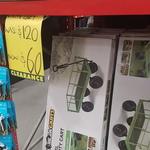 [NSW] Gorilla Utility Cart $60 (Was $120) @ Bunnings (Seven Hills & Northmead)