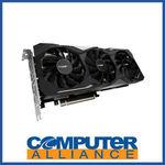 [eBay Plus] Gigabyte RTX 2080 Ti 11GB Gaming OC $1599 Delivered @ Computer Alliance eBay