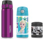Win 1 of 2 Thermos FUNtainer Prize Packs Worth $112 from Taste