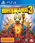 [XB1, PS4, PC] Borderlands 3 $60 Delivered @ Amazon