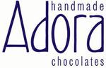 [NSW] Free Coffee and Chocolate, 16/9-20/9 @ Adora Handmade Chocolates (Parramatta)