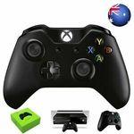 Microsoft PC/Xbox One Wireless Controller $56.99 Delivered @ Digiorange eBay