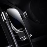 JOYROOM JR-ZS198 Car Air Outlet Vent Gravity Bracket Holder $7.16 (WAS $7.95) Delivered @ GTech Web Store