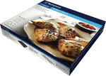 Westinghouse Oven Party Pack (7 Piece - ACC124) $45 (Was $99) @ The Good Guys