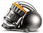 Dyson DC37C Origin Ball Barrel Vacuum $379 (RRP $499.00) @ Bunnings