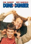 Dumb and Dumber $4.99 @ Google Play Store