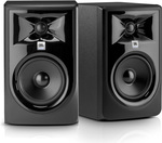 JBL LSR305P MKII Powered Studio Monitors + AKG K92 Headphones $415.00 Delivered @ DJCity