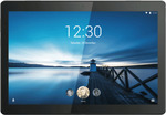"Lenovo Tab M10 - 10"" Screen, 3GB RAM, 32GB Storage $183.20 + Delivery @ The Good Guys eBay"