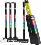 Big Bash League Ultimate Backyard Cricket Set (BBL Lumina Active) $39.99 (Was $59.99) @ Rebel Sport