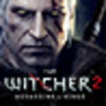 The Witcher 2: Assassins of Kings DIgital Premium Edition USD$29.99 at GOG.com