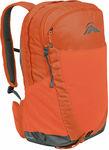 Orange Macpac Boulder 28L Daypack $95 @ Macpac