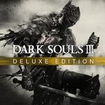 [PS4] Dark Souls III Deluxe Edition $17.95 @ PSN AU