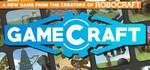 [PC] Steam - Free - Gamecraft (was $7.50 AUD) - Steam