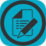 [iOS] $0: Form Maker - Pro Form Builder (Was $5.99) @ Apple App Store