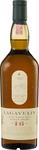 Lagavulin 16YO Malt Whisky 700ml $103.50 ($93.50 via AmEx Statement Offer) @ First Choice Liquor