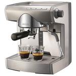 Sunbeam EM5900 Espresso Machine $288 Delivered, 8-9PM Only BigW