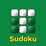 [PC] Free - SudokuT / Nanobot - Tiny Virus Killer  @ Microsoft Store