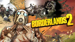 [PC] Steam - Borderlands 2 $5.19/Borderlands 2 GOTY $9.56 - GreenManGaming
