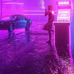 Vocal Synthwave Bundle - US $2 (~AU $3) Minimum @ Groupees