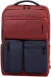 Samsonite Red Allosee Backpack $90.30 (Shipped / C&C) @ Myer