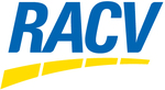$12 Refund on Extra Care, $30 Refund on Total Care @ RACV