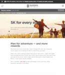 5000 Bonus Points on Each Stay in 2020 @ Radisson Hotels