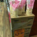 [NSW] Kewpie Mayonaise 1kg $2.99 @ Orange Supermarket, Wolli Creek
