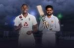 Free: England v Pakistan Test Series Live Stream on Cricket.com.au/Cricket Australia App with Cricket ID Login