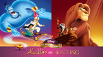 [Switch] Disney Classic Games: Aladdin and The Lion King $31.50 (was $52.50)/Motorsport Manager $9.97 - Nintendo eShop