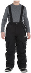 Gerry Boys' (Slate/Black) and Girls' (Carbon/Black) Ski Pants $19.97 Delivered & More Ski Apparel @ Costco (Paid Membership)