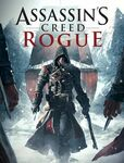 [PC] UPlay - Assassin's Creed Rogue $5.99 (was $29.95)/Anno 2205 $11.99 (was $59.95) - Ubisoft Store