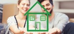 UBank Home Loan Interest Rate 2.34% Variable Rate / 1.95% 3-Year Fixed Rate