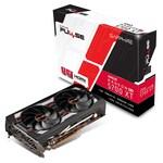 Sapphire Radeon Pulse RX 5700 XT 8GB Video Card - Black Edition $519.00 Pickup /+ Delivery @ Mwave