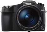 Sony CyberShot DSC-RX10 IV $1661.48 Delivered @ Camera Warehouse