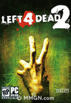 Left 4 Dead 2 - Uncut for $30 Delivered!
