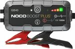 NOCO Boost Plus GB40 1000A 12V Lithium Jump Starter - $125.97 Delivered @ Amazon AU