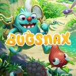 [PS5] Bugsnax @ PlayStation (PS Plus Required)