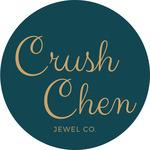 15% Extra off Storewide @ Crush Chen