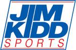 SKINS Compression Sportswear from $9.95, AFL Teamwear from $9.95 + Shipping or $0 C&C @ Jim Kidd Sports Perth