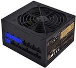 SilverStone ST75F-GS 750W Strider 80+ Gold Modular PSU $119, ASUS RT-AX3000 Wi-Fi 6 Router $299 Delivered (VIC C&C) @ Centre Com