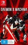 [Switch] Daemon X Machina $39 Delivered @ Amazon AU