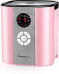 Kuvings Greek Yogurt & Cheese Maker Pink $149 ($129 for First Time Customer, Was $199) Delivered @ Kuvings